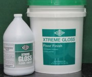 KELLCO-XTREME-GLOSS-FLOOR-FINISH