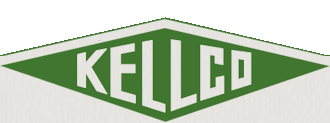 Kellco Products